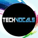 G-Stomper FLPH Tech-Vocals-1 icon