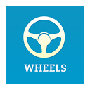 Wheels – Car Management