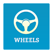 Wheels - Car Management