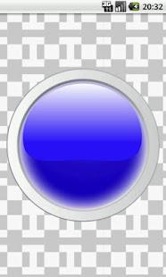 クイズボタン