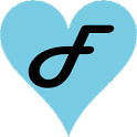 Framingham Risk Calculator icon