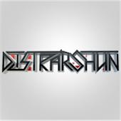 Distrakshun App
