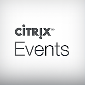 Citrix Meetings & Events