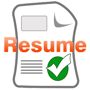 Download Resume Builder Pro Mod Apk Android Storage