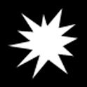 MSLU Snowflakes logo