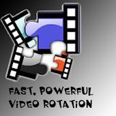 Video Rotate +