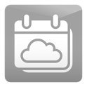 SmoothSync for Cloud Calendar icon