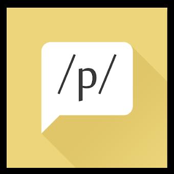 Mod Hacked APK Download Keyflow 1 6 5-4
