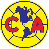 Point of Club América
