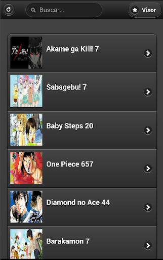 【免費娛樂App】Anime Time-APP點子