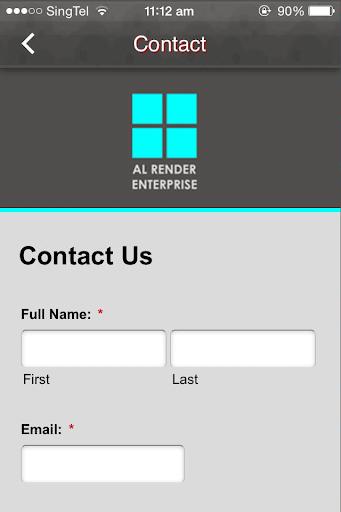玩商業App|Al Render免費|APP試玩