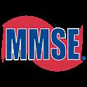 MMSE Scoring Module logo
