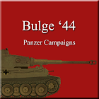 Panzer Campaigns - Bulge '44 icon