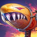 Battle Alert 2: 3D Edition icon