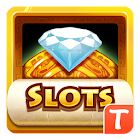 Slots Kings Fortune for Tango icon