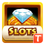 Slots Kings Fortune for Tango 1.11.0 Apk