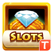 Free Slots Kings Fortune for Tango APK for Windows 8