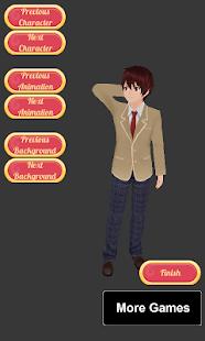 Schoolboy-Makeover-3D 3