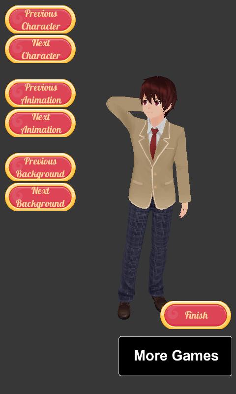 Schoolboy-Makeover-3D 8