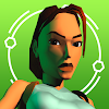 Tomb Raider I for Android Download Deals