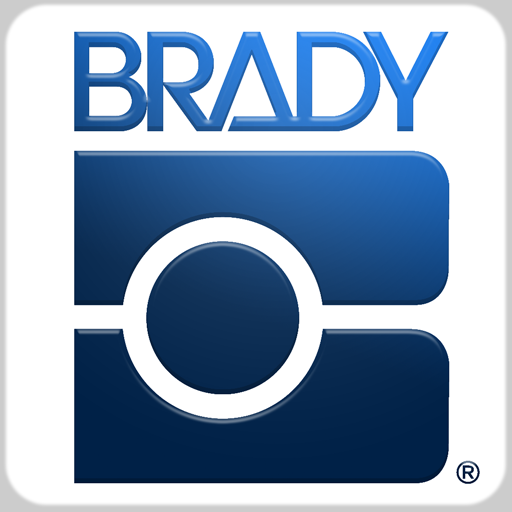 Brady North American Catalogs 書籍 App LOGO-APP開箱王