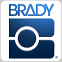 Brady North American Catalogs icon