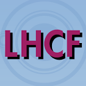 Long Hair Care Forum icon