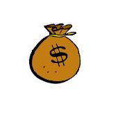 Lottery MegaMillions Powerball