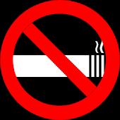 Free SC stopp smoking widget