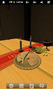 Communion Wallpaper- screenshot thumbnail