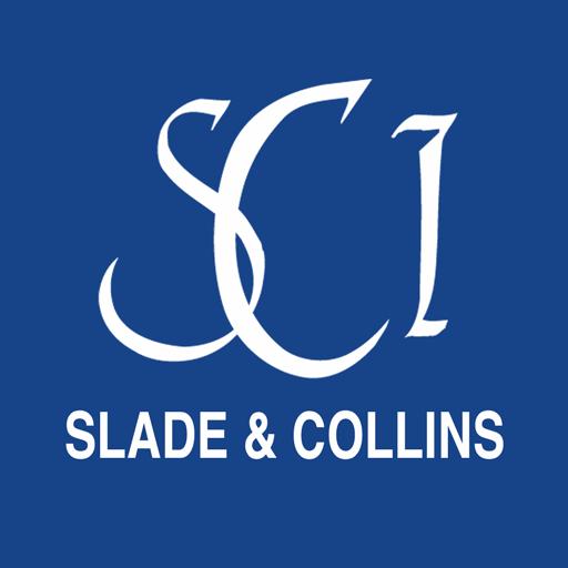 Slade & Collins Insurance 商業 App LOGO-APP試玩