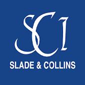 Slade & Collins Insurance