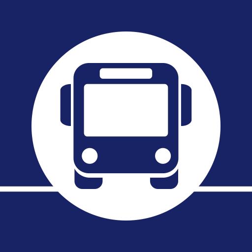 transIT menetrend: MVK Zrt.