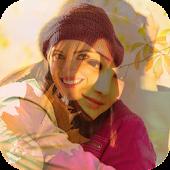 Photo Blender Effects