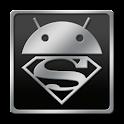 AndroidZ logo