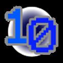 One Zero icon