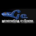 Generando Maldad icon