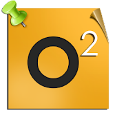 O2 Note