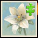 Inner Garden: Desert Garden icon