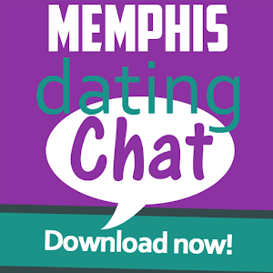Memphis dating