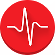 Cardiograph.. file APK for Gaming PC/PS3/PS4 Smart TV