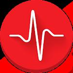 Cardiograph 3.2 Apk