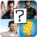 TV Series Quiz icon