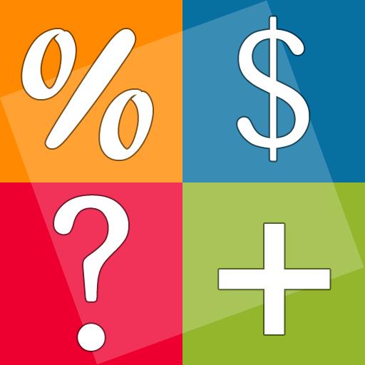 Financial Calculators (AU)