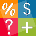 Financial Calculators (AU) icon