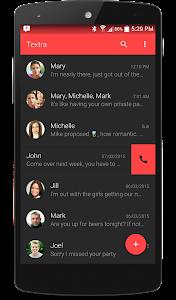Textra SMS v1.73