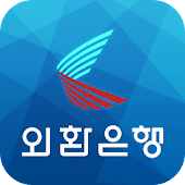 KEB Smart Bank 0 APK for iPhone