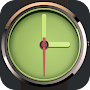 Classic Watch Face APK icon