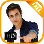 Jorge Blanco Wallpaper