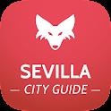 Sevilla Premium Guide icon